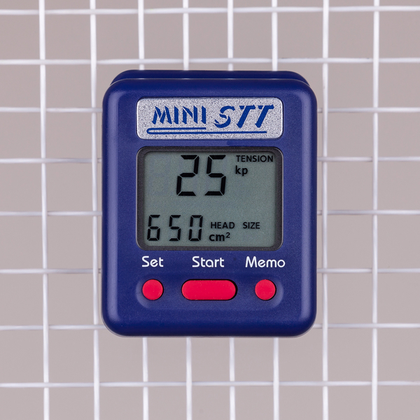 MSV MINISTT  Electronic Tension Measuring Device