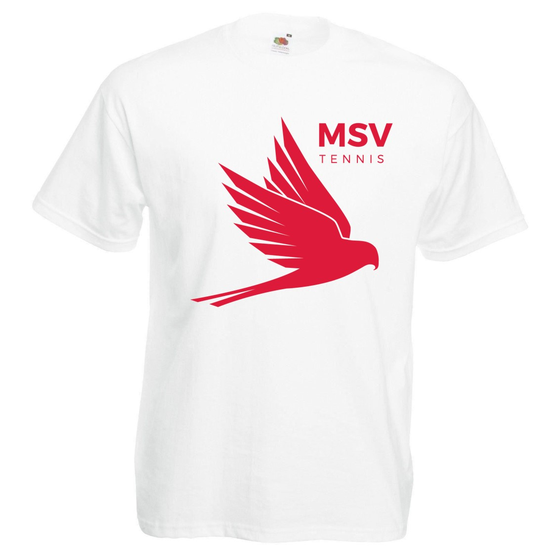 MSV T-Shirt Falcon
