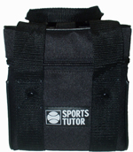 Sports Tutor Extrenal Battery Pack,